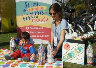#EventosConscientes