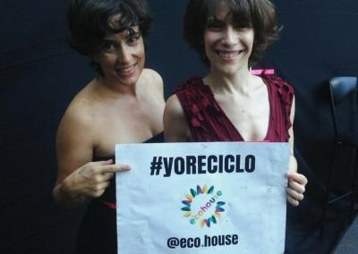 #YoReciclo