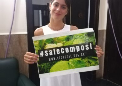 #SaleCompost
