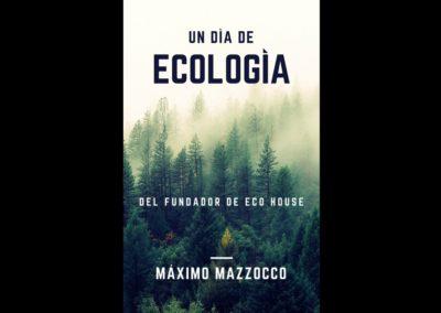 #UnDiaDeEcologia