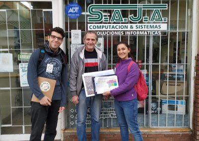 S.A.J.A Informática